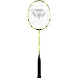 Badmintonketchere Carlton Powerblade F100