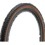 700x45c Cykeldele Pirelli Cinturato Gravel M Classic 700x45C(45-622)
