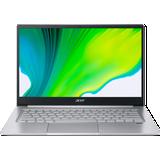 Acer Swift 3 SF314-42-R7S8 (NX.HSEED.004)