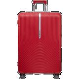 Kufferter Samsonite HI-FI Spinner Expandable 75cm