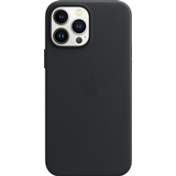 Covers Apple Leather Case with MagSafe for iPhone 13 Pro Max