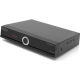 Digitale modtagere Xoro HRT 8772 HDD