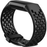 Charge 5 Wearables Fitbit Charge 5 Sport Band