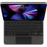 "Ipad air Tablet Tilbehør Apple Magic Keyboard for iPad Pro 11"" (3rd Generation)/Air 4 (Danish)"