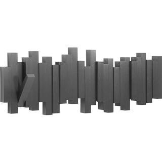 Umbra Sticks Knagerække 48.3cm Jakkekroge