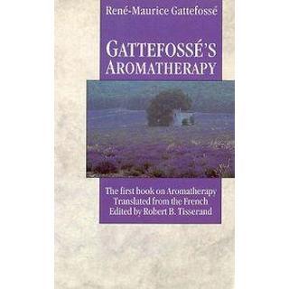 Gattefosses Aromatherapy (Pocket, 2005), Pocket