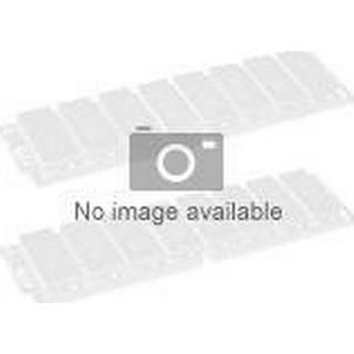 MicroMemory DDR3 1866MHz 8GB ECC Reg For HP (MMH9719/8GB)
