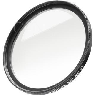 Walimex Slim MC UV 77mm