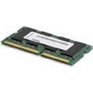 Lenovo DDR3 1066MHz 2GB (43R1988)