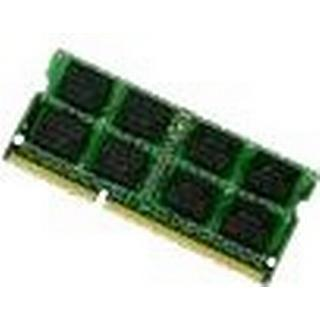 MicroMemory DDR3 1333MHz 4GB for Dell (MMG2236/4G)
