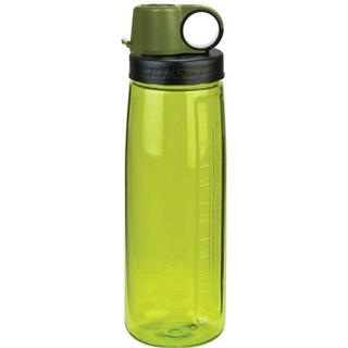 Nalgene On The Go Vandflaske 0.7 L