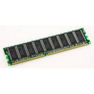 MicroMemory DDR 266MHz 2x256MB ECC for Fujitsu (MMG1216/512)