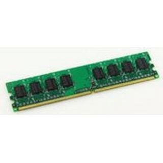 MicroMemory DDR2 667MHz 1GB System specific (MMG2114/1024)