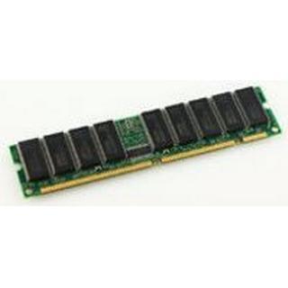 MicroMemory SDRAM 133MHz 512MB ECC Reg (MMD1835/512)