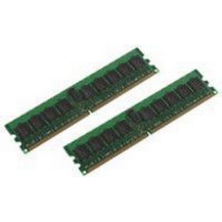 MicroMemory DDR2 800MHz 2x4GB (MMH0058/8GB)