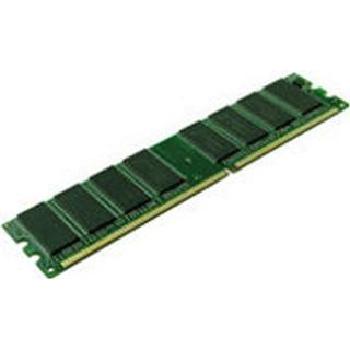 MicroMemory DDR 400MHz 256MB for HP (MMH0466/256)