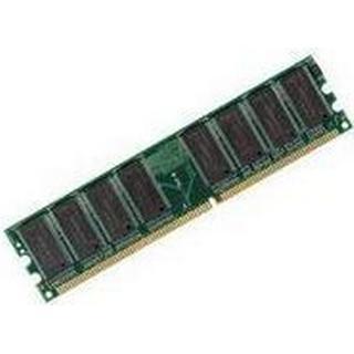 MicroMemory DDR3 1333MHz 1GB (MMDDR3-10600/1GB-128M8)