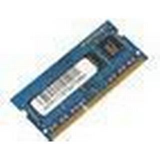 MicroMemory DDR3L 1600MHz 4GB (MMG3827/4GB)