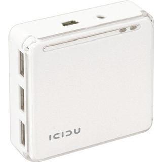 ICIDU AI-707926
