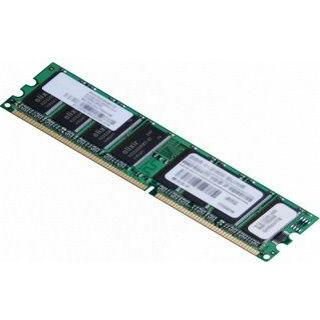Acer DDR3L 1600MHz 2GB (KN.2GB07.011)