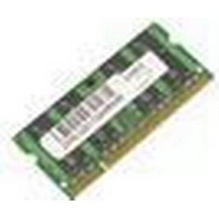 MicroMemory DDR2 667MHz 4GB (MMH9696/4GB)