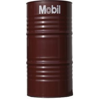 Mobil Delvac MX Extra 10W-40 208L Motorolie
