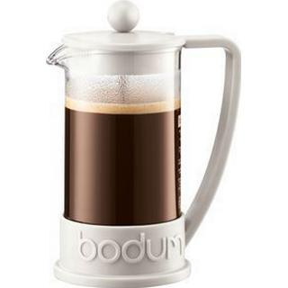 Bodum Brazil French Press 3 Cup