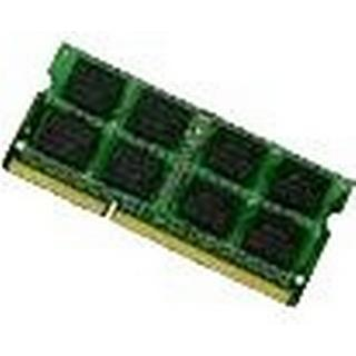 MicroMemory DDR3 1333MHz 8GB System specific (MMT1030/8GB)