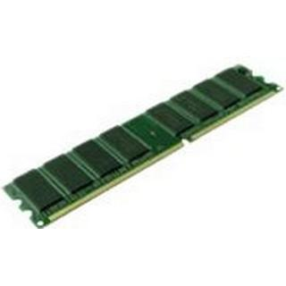 MicroMemory DDR 400MHz 2x1GB for Apple (MMA1038/2048)