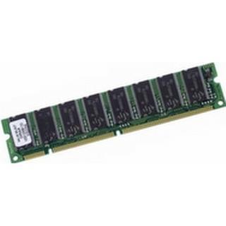 MicroMemory DDR3 1866MHz 4GB ECC Reg (MMG3844/16GB)