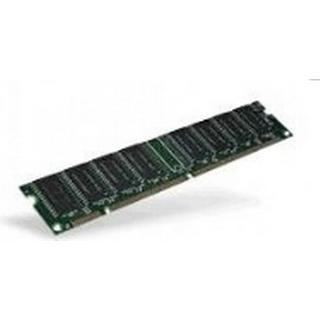 Lenovo DDR2 667MHz 2x4GB ECC (39M5797)