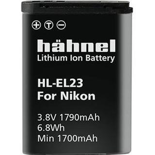 Hahnel HL-EL 23