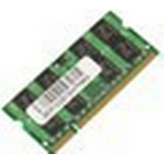 MicroMemory DDR2 667MHZ 2GB for HP ( MMH0003/2GB)