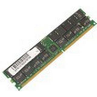 MicroMemory DDR 333MHZ 2GB ECC Reg for Lenovo (MMI2269/2048)