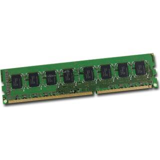 MicroMemory DDR3 1333MHz 2x2GB (MMDDR3-10600/4GBK-128M8)