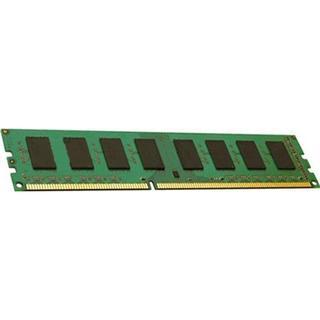 MicroMemory DDR2 667MHz 4GB ECC Reg for Fujitsu (MMG2447/4GB)