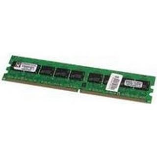 MicroMemory DDR2 800MHz 2GB ECC System Specific (MMG1081/2048)