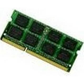 MicroMemory DDR3 1066MHz 4GB for Lenovo (MMI9842/4GB)