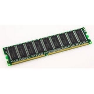 MicroMemory DDR 400MHz 1GB ECC Reg for HP (MMC8279/512)
