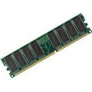 MicroMemory DDR3 1333MHz 4GB ECC Reg for HP (MMI9849/4GB)