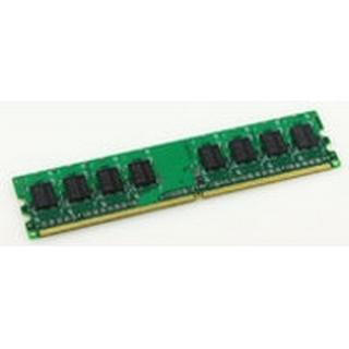 MicroMemory DDR2 667MHz 2x2GB ECC for Lenovo (MMG1289/4GB)