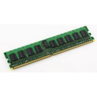 MicroMemory DDR2 400MHz 1GB ECC Reg for Acer (MMG1079/1024)