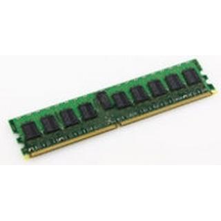MicroMemory DDR2 533MHz 2GB ECC Reg for Acer (MMG1072/2G)