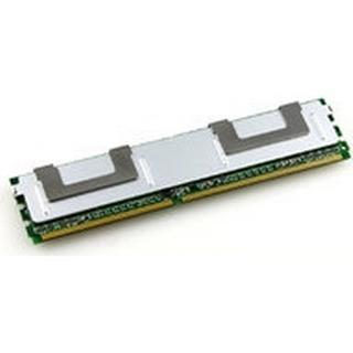 MicroMemory DDR2 667MHz 4GB ECC Reg for Acer (MMG2264/4096)