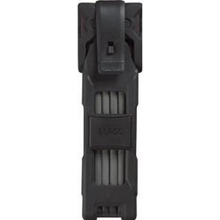 ABUS Folding Lock 6000/120
