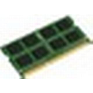 Origin Storage DDR3 1600MHz 4GB for Dell (OM4G31600SO2RX8NE135)