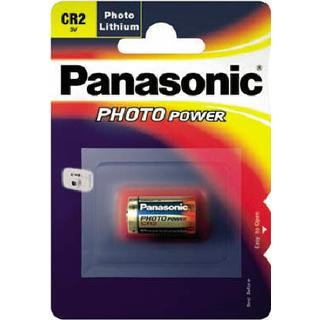 Panasonic CR2