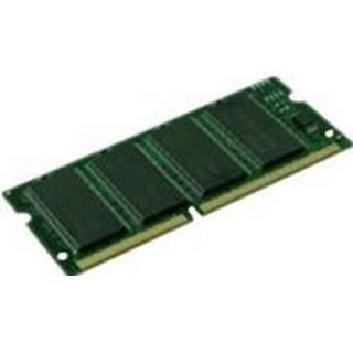 MicroMemory DDR 133MHz 512MB for Toshiba (MMT1004/512)