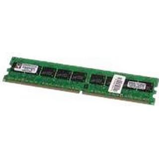MicroMemory DDR2 800MHz 1GB ECC for Lenovo (MMI5155/1024)
