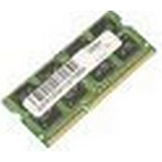 MicroMemory DDR3 1600MHz 8GB for HP (MMH9698/8GB)